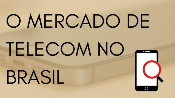 Mercado de telecom