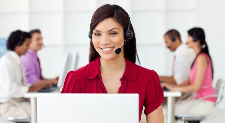 otimizar custos com telefonia