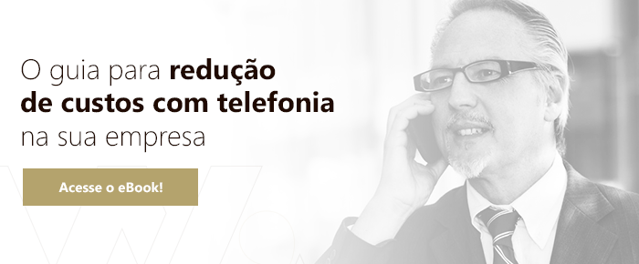 O guia para redução de custos com telefonia na sua empresa
