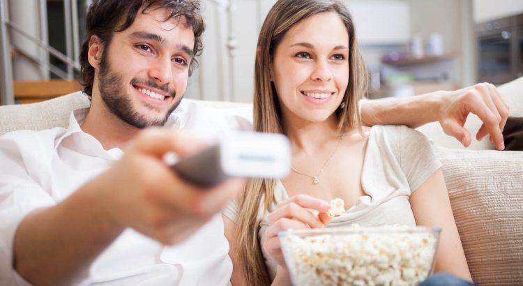 Assistir filme inimigos publicos online dating