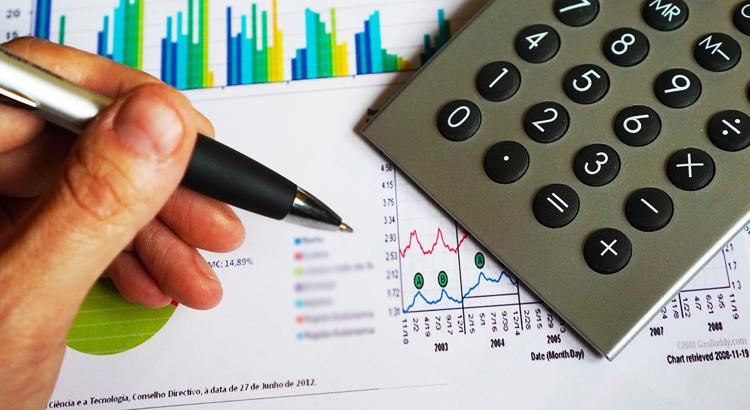 Redução de custos: gestão de telefonia ajuda empresas a economizar
