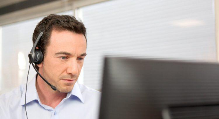 vantagens e desvantagens do VoIP