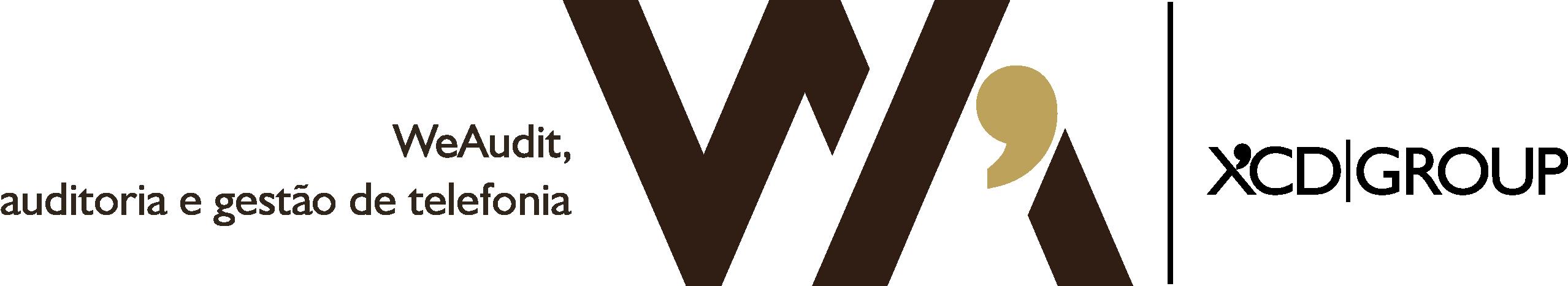 Auditoria em telefonia | WeAudit