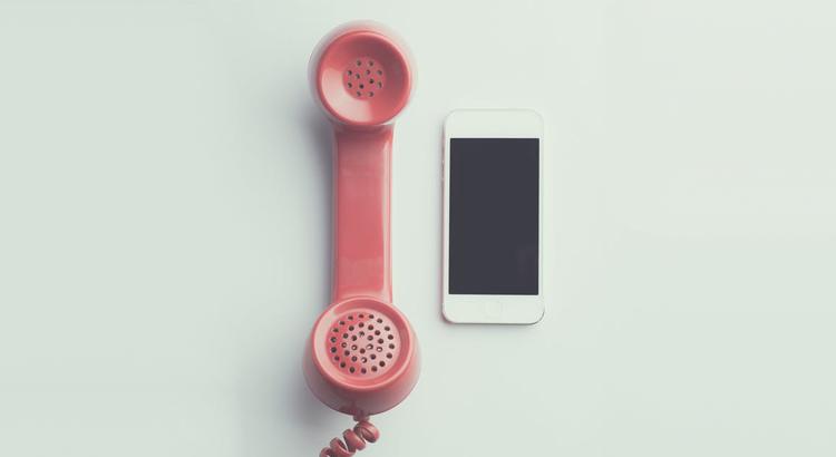 4 razões para investir em uma franquia de auditoria telefônica
